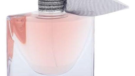 Lancome La Vie Est Belle Intense 30 ml parfémovaná voda pro ženy