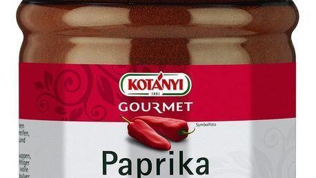 Paprika uzená Kotányi 175 g