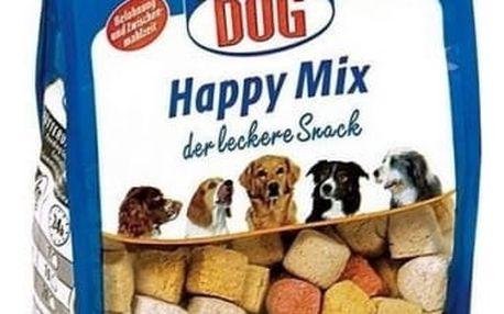 Sušenky pro psy Perfecto Dog 400 g
