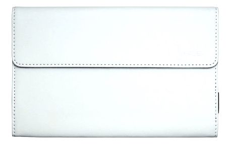 ASUS obal VersaSleeve 8, bílá - 90XB001P-BSL0E0