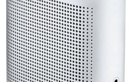 Přenosný reproduktor Bose SoundLink Colour II (752195-0200) bílý
