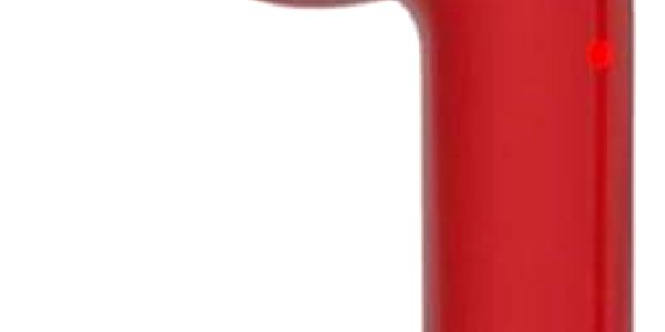 HBQ i7 Mini Bluetooth handsfree sluchátko pro Iphone