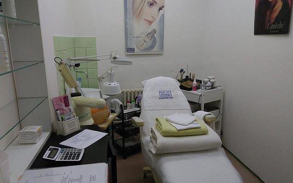 Kosmetické studio Helcia