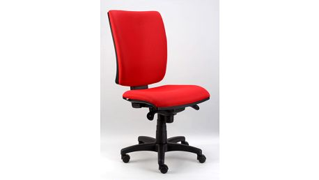 Kancelářská židle LAURA
