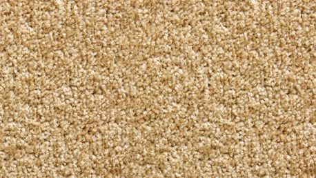 Bytový koberec Dynasty 70 šíře 4m