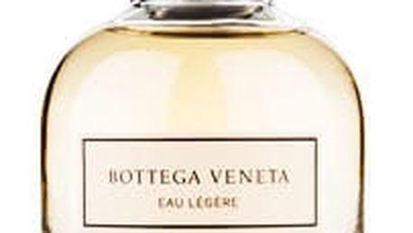 Bottega Veneta Eau Légére toaletní voda dámská 50 ml