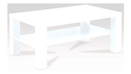 Konferenční stolek CORDOBA