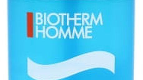 Biotherm Homme Aquafitness 24H 50 ml deodorant deostick pro muže