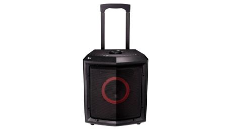 Party reproduktor LG FH2 černé