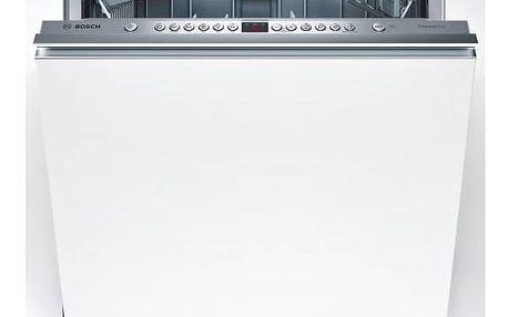 Myčka nádobí Bosch SMV46CX01E + Doprava zdarma