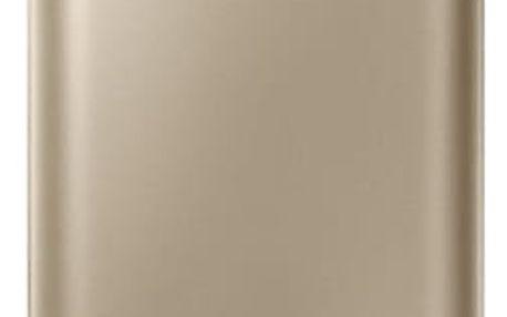 Samsung 5200mAH (EB-PN920U) (EB-PN920UFEGWW) zlatá