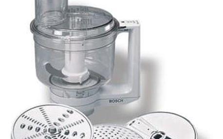 Příslušenství k robotu Bosch MUM 5 Bosch MUZ5MM1