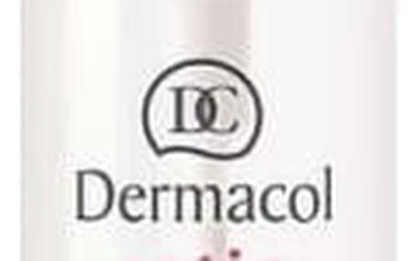 Dermacol Satin 30 ml podklad pod makeup pro ženy