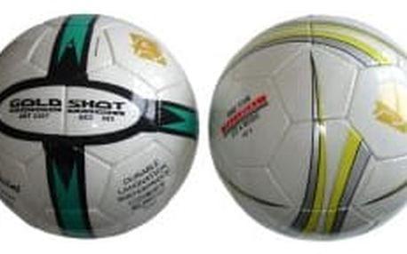 Kopací (fotbalový) míč vel. 3 - děti a mládež