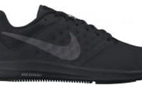 Dámské běžecké boty Nike WMNS DOWNSHIFTER 7 | 852466-004 | Černá | 40