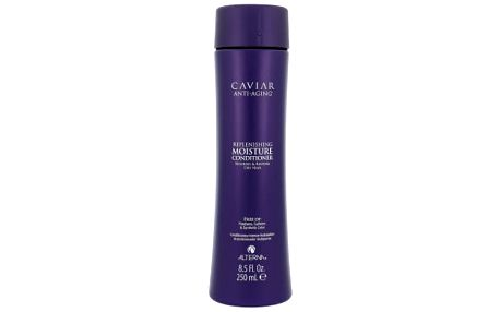 Alterna Caviar Anti-Aging Replenishing Moisture 250 ml kondicionér pro ženy