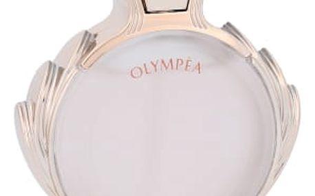 Paco Rabanne Olympea Aqua 50 ml toaletní voda pro ženy