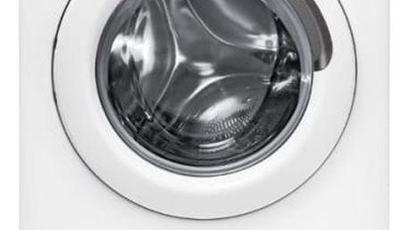 Automatická pračka Candy CS4 1172D3/2-S bílá
