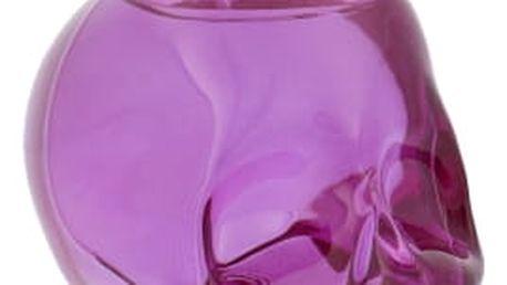 Police To Be Woman 125 ml parfémovaná voda pro ženy