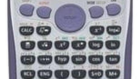 Casio FX 570 ES PLUS - 4971850182252