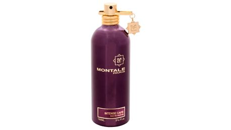 Montale Paris Intense Cafe 100 ml parfémovaná voda tester unisex