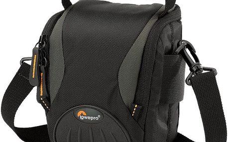 Lowepro Apex 100 AW, černá - E61PLW34992