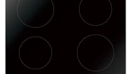 Concept IDV2660n