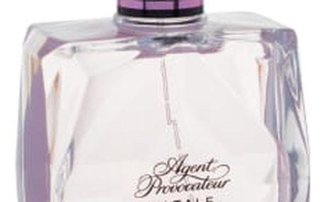 Agent Provocateur Fatale Pink 100 ml parfémovaná voda pro ženy