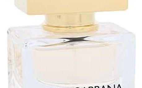 Dolce&Gabbana The One 30 ml EDP W