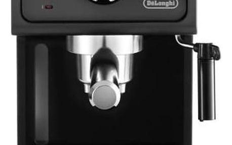 De Longhi Espresso ECP 31.21
