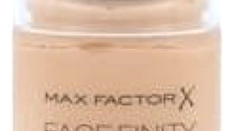 Max Factor Facefinity All Day Flawless 3in1 SPF20 30 ml makeup 75 Golden W