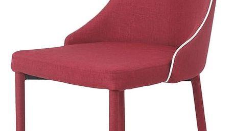 Židle celia s, 47/58/93 cm