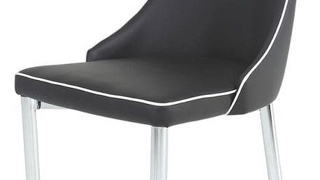 Židle marta s, 48/60/92 cm