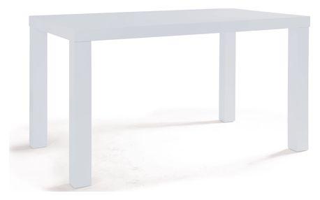 Jídelní stůl SEBASTIAN 2