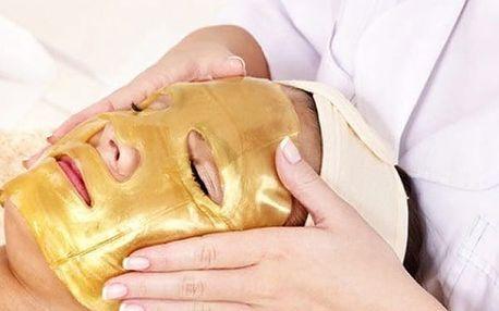Kosmetika proti vráskám, pro plné sexy rty nebo depilační krém. Vybírejte dle vašich požadavků.