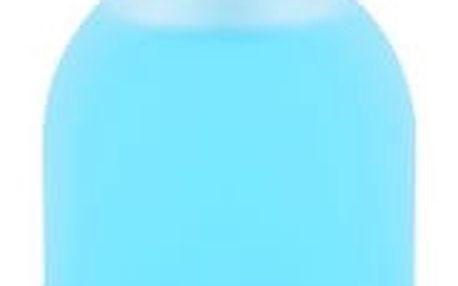 Jesus Del Pozo Halloween Blue Drop 100 ml EDT W