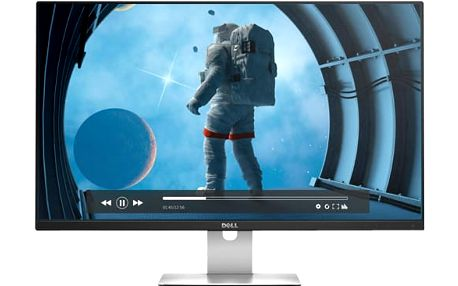 """Dell S2715H - LED monitor 27"""" - 210-ADOX"""