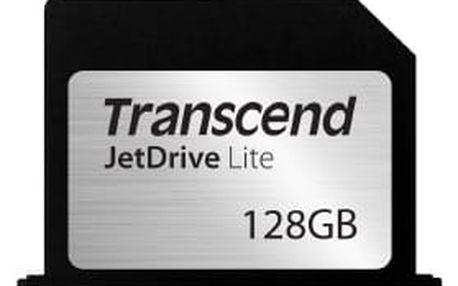 Transcend Apple JetDrive Lite 360 - 128GB - TS128GJDL360
