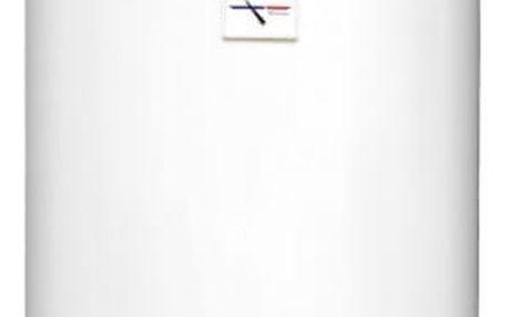 Ohřívač vody Tatramat EOV 80 Trend bílý