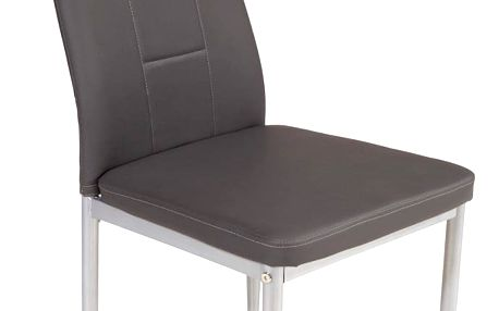 Židle franziskus, 42/92/53 cm