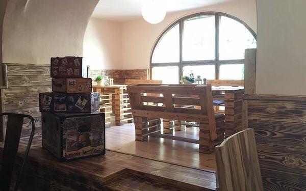 Restaurace Pizzerie Vavřinec
