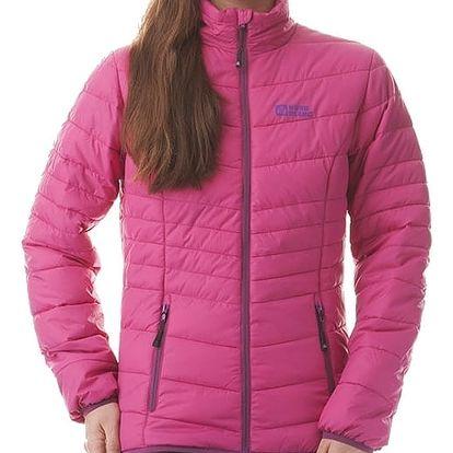 Bunda NordBlanc NBWJL5839 weary pink L