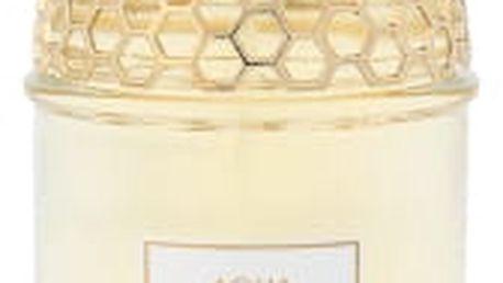 Guerlain Aqua Allegoria Mandarine Basilic 125 ml toaletní voda tester pro ženy