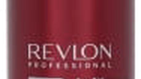 Revlon Professional ProYou Extreme 400 ml tužidlo na vlasy pro ženy