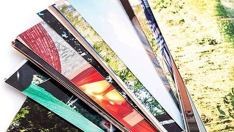 Kvalitní velkoformátové fotografie 3 ks 30*45 cm. Tištěno na kvalitní fotopapír, vysoká kvalita.
