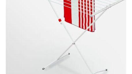 Sušák na prádlo Leifheit Capri (72700)