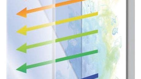 CELLY Glass antiblueray ochranné tvrzené sklo pro LG G4 - GLASS487