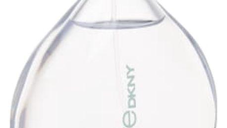 DKNY Pure Verbena 100 ml parfémovaná voda pro ženy