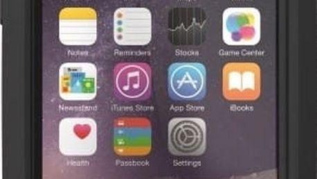 THULE Atmos X5 pouzdro na iPhone 6 / 6s, černá - TL-TAIE5124K