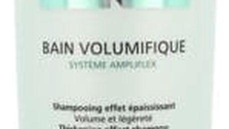 Kérastase Résistance Bain Volumifique 1000 ml šampon W